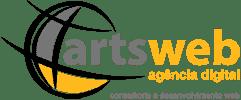 artsweb agência digital