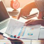 Marketing Digital e Inside Sales: a melhor combinação para gerar negócios hoje + 5 passos práticos